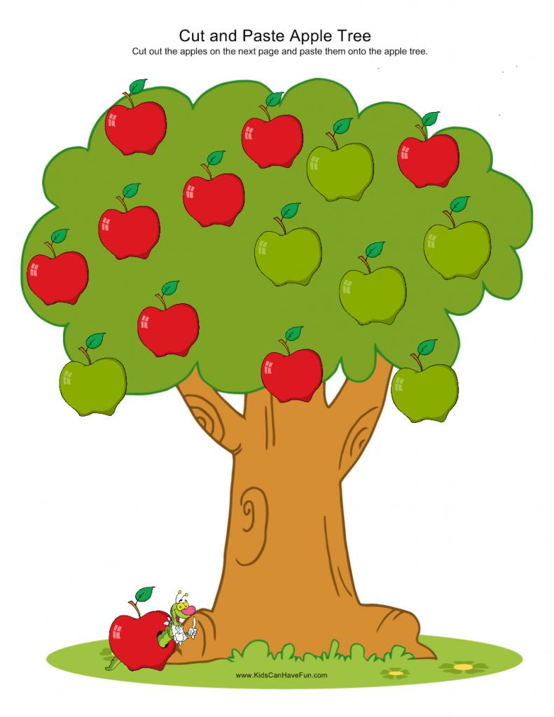 KidsCanHaveFun Blog - Kids Activities, Crafts, Games, Party, Worksheets